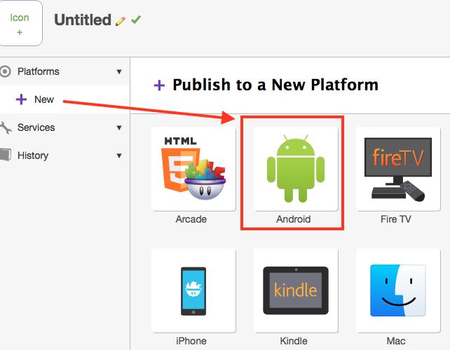 10 Best Android Frameworks for App Development in - Devathon