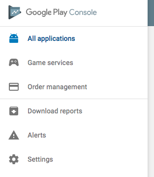 download google play games new version